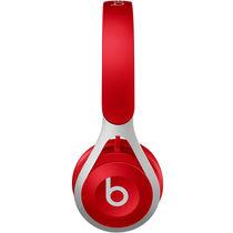 Beats EP 头戴式耳机 红色产品图片主图