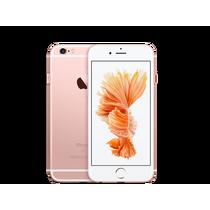 苹果 iPhone6s 32GB 公开版4G手机(玫瑰金)产品图片主图