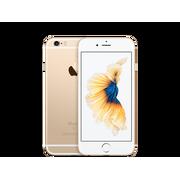 苹果 iPhone6s 32GB 公开版4G手机(金色)
