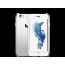 苹果 iPhone6s 32GB 公开版4G手机(银色)产品图片主图