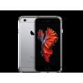 苹果 iPhone6s 32GB 公开版4G手机(深空灰色)