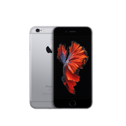 苹果 iPhone6s 32GB 公开版4G手机(深空灰色)