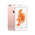 苹果 iPhone 6s Plus 32GB 公开版4G(玫瑰金)