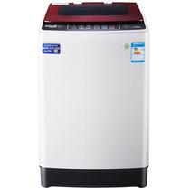 威力 XQB85-8529A  8.5公斤波轮全自动洗衣机 智能一键洗衣产品图片主图