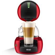 德龙 胶囊咖啡机 EDG636.RM产品图片主图