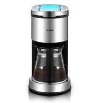 东菱 DL-KF4172  美式大容量咖啡机产品图片主图