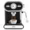 东菱 DL-KF5002 20Bar 独立双温控 意式咖啡机产品图片1