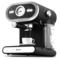 东菱 DL-KF5002 20Bar 独立双温控 意式咖啡机产品图片3