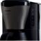 飞利浦 HD7547/80 滴滤式磨豆保温 钛黑合金产品图片3