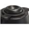 飞利浦 HD7547/80 滴滤式磨豆保温 钛黑合金产品图片4