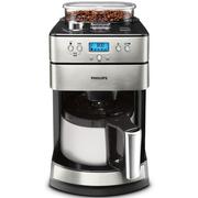 飞利浦 HD7753/00 滴滤式 磨豆保温咖啡机