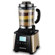 澳柯玛 SZ15018X1 加热型破壁料理机 家用多功能榨汁机 搅拌机