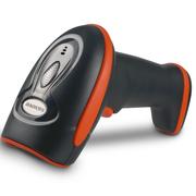 暴享 BX-T8 激光有线扫描枪条码枪 超市/商场商品扫描USB接口