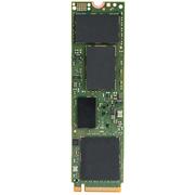 英特尔 600P系列 256G M.2 2280接口固态硬盘