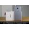 魅族 MX6 4GB+32GB 星空灰产品图片2