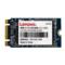 联想 SL700 128G M.2 2242固态硬盘产品图片2