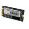 联想 SL700 128G M.2 2242固态硬盘产品图片4