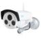 乔安(JOOAN) F5H 960P无线网络摄像头 WIFI远程智能摄像机 家用高清监控 音频插卡一体机产品图片2