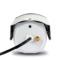 乔安(JOOAN) F5H 960P无线网络摄像头 WIFI远程智能摄像机 家用高清监控 音频插卡一体机产品图片4