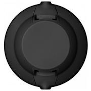 AIAIAI 黑石2号 头戴式耳机扬声器 专业DJ监听级 高保真 HiFi降噪