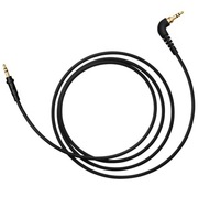 AIAIAI 黑石2号 头戴式耳机线 专业DJ监听级 直线 通用 3.5mm 降噪
