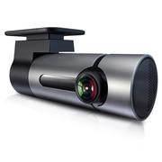 MEHME 魅航(Mehome)MC6 行车记录仪 1080P高清夜视智能WiFi连接