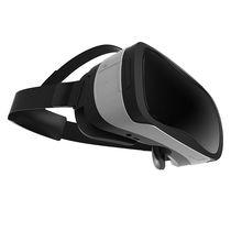 小鸟看看(Pico) 1S VR虚拟现实智能眼镜 3D游戏头盔 移动影院产品图片主图