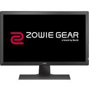 明基 ZOWIE GEAR RL2455 24英寸1ms快速响应  RL2455HM升级版 电竞显示器 电脑液晶显示屏