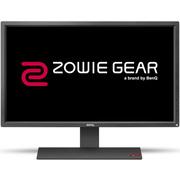 明基 ZOWIE GEAR RL2755 27英寸电竞游戏 1ms快速响应 RL2755HM升级版 电竞显示器 电脑液晶显示屏