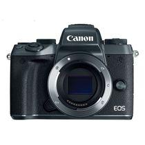 佳能 EOS M5 套机(EF-M 15-45mm F3.5-6.3 IS STM镜头)产品图片主图
