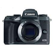 佳能 EOS M5 套机(EF-M 18-150mm F3.5-6.3 IS STM镜头)