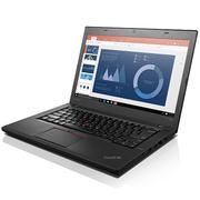 ThinkPad T460(20FNA06FCD)14英寸笔记本电脑(i7-6500U 8G 1T 2G独显 Win10 正版office)