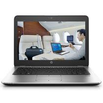 惠普 EliteBook 828 G3 12.5英寸商务超薄笔记本电脑(i5-6200U 8G 256G SSD Win10)银色产品图片主图