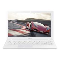 三星 550R5L-Z06 15.6英寸超薄笔记本(i5-6200U 8G 256GSSD GT9402G独显 高清屏 Win10)金产品图片主图