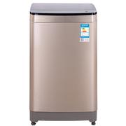 澳柯玛 XQB80-S1769TD 8公斤 全自动波轮洗衣机 (金色)