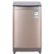 澳柯玛 XQB80-S1769TD 8公斤 全自动波轮洗衣机 (金色)产品图片1