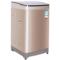 澳柯玛 XQB80-S1769TD 8公斤 全自动波轮洗衣机 (金色)产品图片2