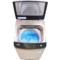 澳柯玛 XQB80-S1769TD 8公斤 全自动波轮洗衣机 (金色)产品图片3