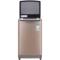 澳柯玛 XQB80-S1769TD 8公斤 全自动波轮洗衣机 (金色)产品图片4