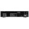 马兰士 CD6006/K1B Hi-Fi CD机 全新声音调谐 支持CD/USB播放 黑色产品图片3