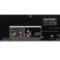马兰士 CD6006/K1B Hi-Fi CD机 全新声音调谐 支持CD/USB播放 黑色产品图片4