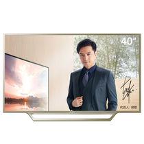 索尼 G9+40寸全高清+HT-CT80家庭影院套装产品图片主图