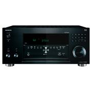 安桥 TX-RZ810 7.2声道网络影音接收机