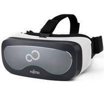富士通 FV100 3D智能眼睛虚拟现实VR 一体机产品图片主图