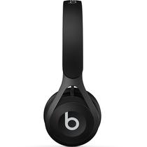 Beats EP 头戴式耳机 黑色产品图片主图