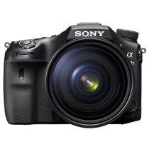 索尼 A99 Mark II 全画幅相机产品图片主图