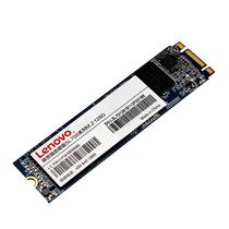联想 SL700 128G M.2 2280固态硬盘产品图片主图