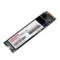 联想 SL700 128G M.2 2280固态硬盘产品图片1