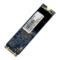 联想 SL700 128G M.2 2280固态硬盘产品图片2