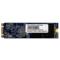 联想 SL700 128G M.2 2280固态硬盘产品图片4